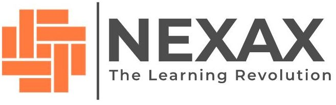 Nexax | Training