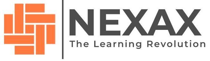 Nexax