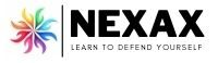 Nexax, Training and Services